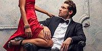 Какая твоя особенность больше всего цепляет мужчин?