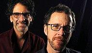 17 Movies Showing How Genius The Coen Brothers Are!