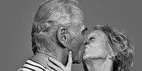 Страстный поцелуй: сможете ли вы отличить реальные пары от всего лишь друзей?