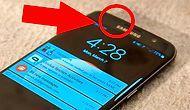 10 секретных функций Android, о которых нужно знать