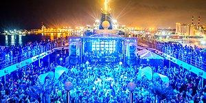Best Cruise Ever: 'Holy Ship' Will Awaken The Party Animal Inside You!