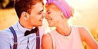 10 плюсов отношений, построенных на дружбе