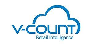 Steve Ligeti is Appointed New Chief Sales Officer of V-Count