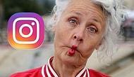 Стильные и яркие: топ-9 вечно молодых бабушек в Instagram