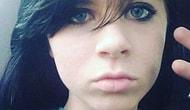 12-летняя девочка записала свой суицид на видео, заявив, что ее домогался родственник