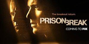 It's OFFICIAL: Prison Break Season 5 Gets A Premiere Date!