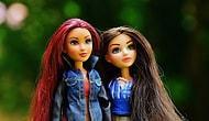 15 вещей, которые делают все девочки-подружки, но никогда в этом не признаются