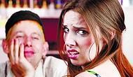 Первое и последнее: 9 мужских ошибок, способных разрушить первое свидание