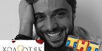 Холостяк 5: Илья Глинников поделился видео со съемок нового сезона шоу