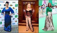 10 жутко безвкусных российских знаменитостей