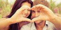 15 причин, почему в наше время так сложно найти настоящую любовь