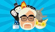 11 противоречивых цитат Хаяо Миядзаки: вы будете удивлены
