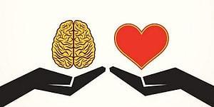 Тест: Каков ваш любовный IQ?