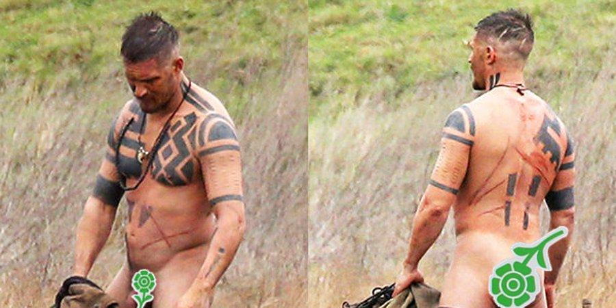 tom-hardy-nude-naked