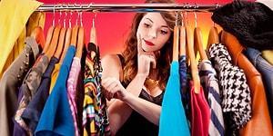 Тест: каков возраст вашей души в соответствии с предпочтениями в одежде?