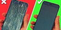10 новых лайфхаков с телефоном, о которых нужно знать