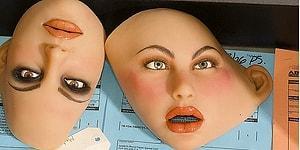 """Популярность силиконовых """"кукол"""" для любви растет с каждым годом"""