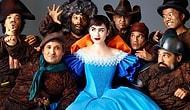 9 самых лучших сказочных фильмов для взрослых - окунись в волшебство!