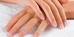 12 Easy Treatments For Healthy Fingernails And Soft Hands