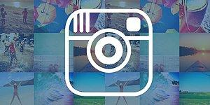 7 самых лучших фото и видео недели из нашего Инстаграма