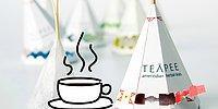 Топ-10 дизайнерских упаковок чая для ценителей прекрасного