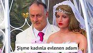 Yaptığı Düğünle Mürüvvetini Görmek İsteyen Ailesini Dumur Eden 16 İnsan