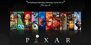 Disney Finally Admits ALL Of The Pixar Movies Are Connected In One Universe!