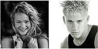 Такими звезд вы еще не видели! 18 фото голливудских актеров до того, как они стали знаменитыми