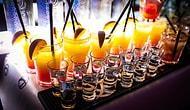 """""""В Питере - пить"""" или какой бар выбрать, если ты оказался в Северной столице?"""