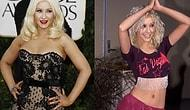 15 Celebrities And Their Horribly Strict Diets To Get In Shape!
