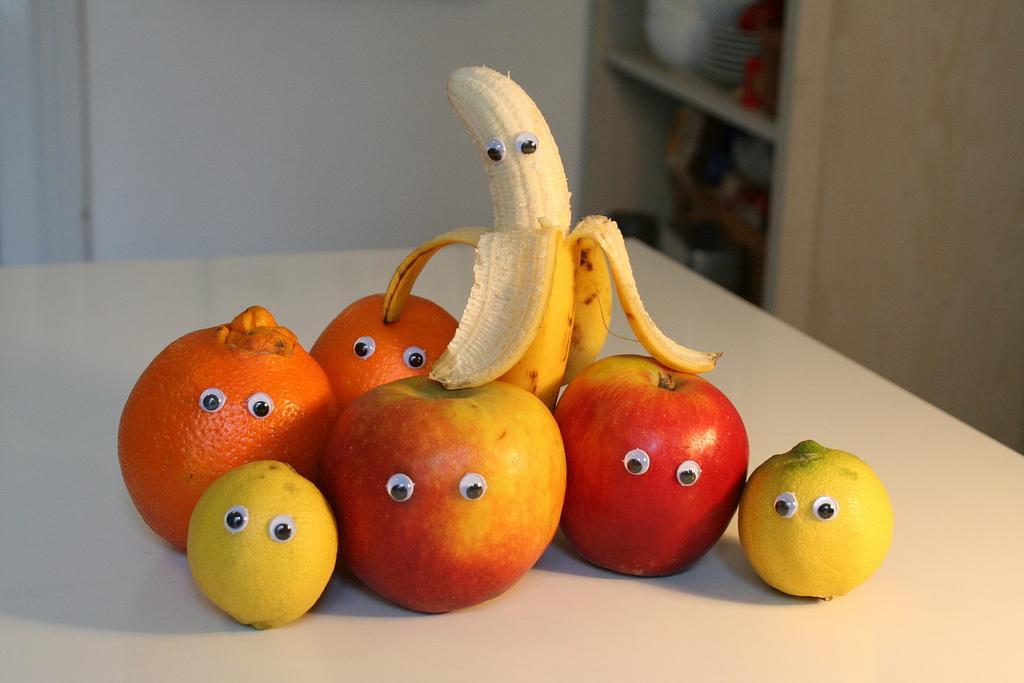 Овощи фрукты прикольные картинки, открытки пожеланиями