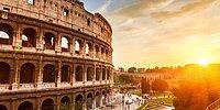 Дорожное путешествие по Италии. Топ-7 городов.