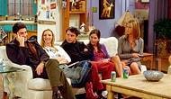 11 зарубежных сериалов, которые обязан посмотреть каждый сериаломан