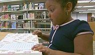 No More Excuses: The 4-Year-Old Who Has Already Read More Than 1,000 Books!
