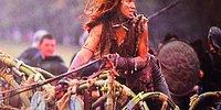Meet Queen Boudica: The Celtic Heroine