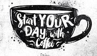 5 удивительных правил, которые помогут вам взбодриться с помощью кофе и сна
