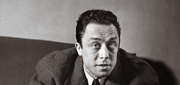 albert camus essay death penalty