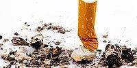 15 ситуаций, которые знакомы каждому, кто когда-либо пытался бросить курить