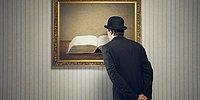 Насколько хорошо ты разбираешься в искусстве?