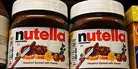 This Shocking Picture Reveals What Really Goes Into A Jar Of Nutella