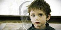 Шок: ребенок, который вспомнил прошлую жизнь!