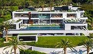 Заглянем внутрь самого дорогого дома в США, который продаётся за $250 млн