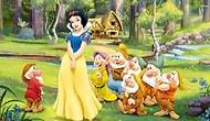 9 Fairy Tales And The Subliminal Messages Hidden Between Their Lines