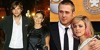 17 Celebrity Power Couples Who Broke Hearts By Breaking Up so Soon!