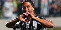 Fact Check: The Most Talented Football Player Ever, Ronaldinho!