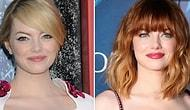 15 Celebrities Proving To Us That Hair Color Changes The Game!