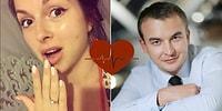 Певица Нюша выходит замуж за влиятельного чиновника