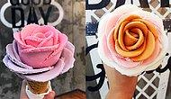 Something Better Than Both Flowers And Ice-Cream: Gelato Flowers!
