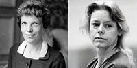 Тест: Сможете ли вы отличить женщину-серийную убийцу от знаменитости?