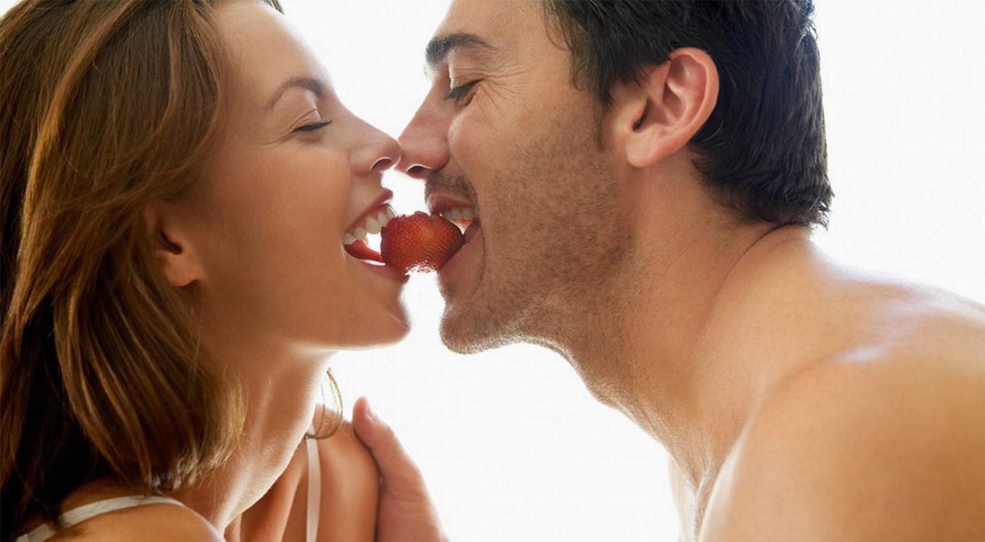Работе доставили женщине небывалое удовольствие девушку удовлетворяет